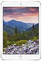 Планшет Apple iPad mini 3 128Gb Wi-Fi Silvel/Gold/Space Gray, фото 1