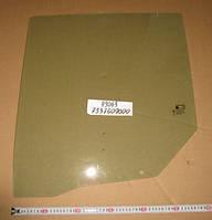 Стекло опускное задней двери. левое (пр-во SsangYong) 7337609000