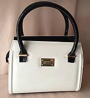 Женская сумка Willow 4, фото 1