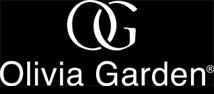 Продукция Olivia Garden