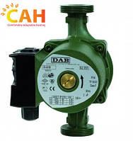 Циркуляционный насос для системы отопления DAB 35/180
