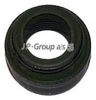 Сальник клапана JP Group 1111352700