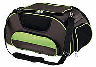Trixie TX-28905 Wings Airline сумка-трансформер  авиаперевозки  кошек и  собак  до 20кг