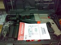 Перфоратор Арсенал П-950 СП(+быстрозажимной патрон)
