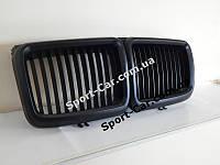 Решетка радиатора BMW E32