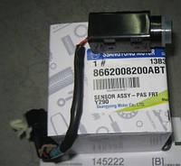 Датчик парковки (пр-во SsangYong) 8662008200ABT