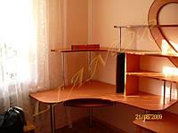 Компьютерный стол «L'amour»