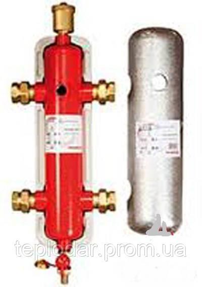 Гидрострелка Giacomini 1