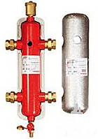 Гидрострелка Giacomini 1, фото 1