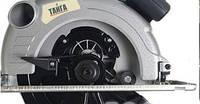 Пила дисковая Тайга ПД-185-1500 Лазерная указка