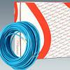 Nexans. Одножильный кабель TXLP/1R 380/28 Для систем Антиобледенения и снеготаяния, обогрева труб