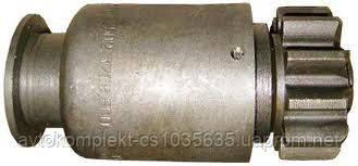 Привод стартера СТ-25 МАЗ