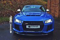 Комплект обвеса Audi A5