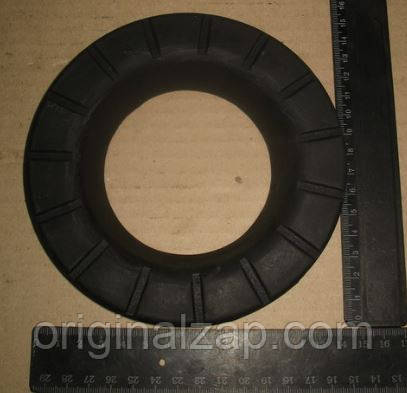 Подушка пружины подвески задней (пр-во SsangYong) 4519105010