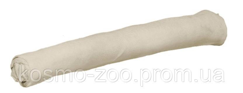 Палочка для чистки зубов Trixie 31221 (Трикси) Denta Fun, 190 гр, 29см