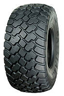 Alliance A-390 500/60R22.5 155D TL