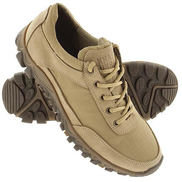 Взуття для військових в інтернет- магазині Патріот f9a04b2cca972