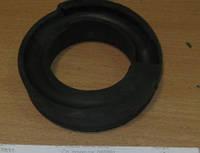 Седло задней пружины (толщина - 13мм) (пр-во SsangYong) 4519511000