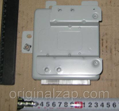 Блок стикс Kyron (пр-во SsangYong) 8712009121