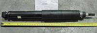 Амортизатор задний (пр-во SsangYong) 4530108C01