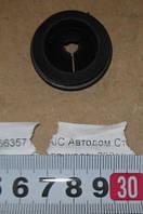 Уплотнитель крепления обшивки багажника (пр-во SsangYong) 7383508021