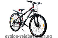 "Cпортивный велосипед Хардтейл "" AVALON "" Safari 26 """