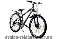 """Спортивний велосипед Хардтейл """"AVALON"""" Safari 26 """""""