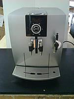 Кофеварка Jura Impressa J5