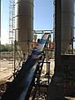 Конвейер ленточный крутонаклонный KARMEL, фото 3