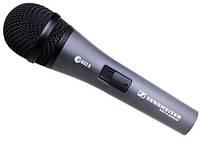 Микрофон Sennheiser E-822IIS