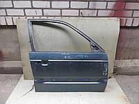 Дверь передняя правая VW Passat B3 (1988-1993) OE:357831052F, фото 1