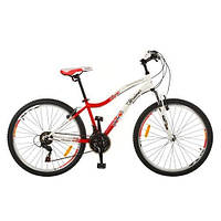 Спортивный велосипед 26  дюймов G26K329-UKR