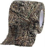 Лента маскировочная Allen Protective Camo Wrap