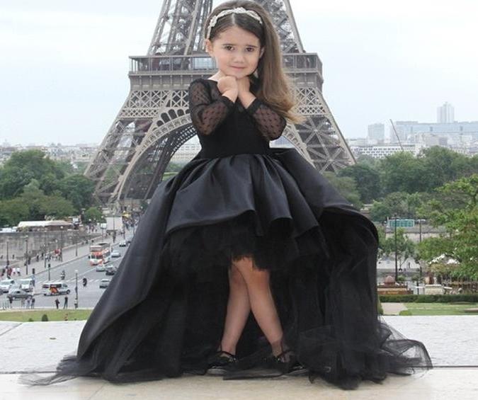 Платье  - Анабель.