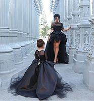Платье  - Анабель., фото 3