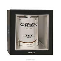 Туалетная вода Whisky Silver Limited