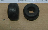 Втулка амортизатора (пр-во SsangYong) 4531108000