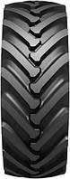 Шина Ф-64 GL-1 16.00-20 нс8 127A6 TT БШК/Белшина