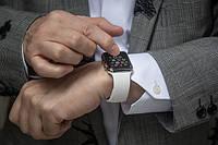 Умные часы IWO, АНАЛОГ APPLE watch НОВАЯ ВЕРСИЯ(самая последняя), с интернациональной прошивкой