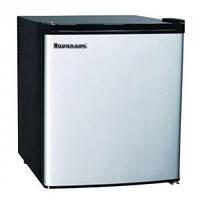 Холодильник  RAVANSON LKK-50S
