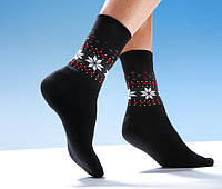 Термо носки Tchibo (Чибо). 2 пары в комплекте