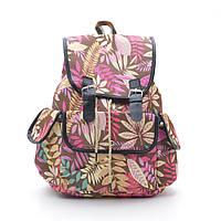 Роскошный молодежный рюкзак. Высокое качество. Практичный и удобный рюкзак. Интернет магазин. Код: КДН288, фото 1
