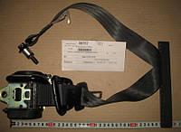 Ремень безопасности (пр-во SsangYong) 7461008005LAM