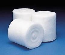 Подкладка синтетическая Cast Padding под шину-гипс (на выступающие места) 10см х2,7м