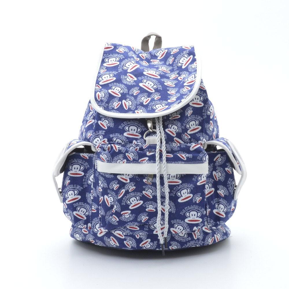 Изысканный городской рюкзак. Хорошее качество. Практичный та стильный рюкзак. Купить онлайн. Код: КДН289
