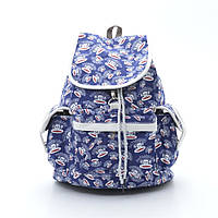 Изысканный городской рюкзак. Хорошее качество. Практичный та стильный рюкзак. Купить онлайн. Код: КДН289, фото 1