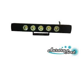 Фасадный линейный светильник Aurorasvet S-5. Линейный LED светильник. Светодиодный линейный светильник.