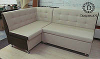 Кухонный диван со спальным местом купить в Украине производство, фото 1
