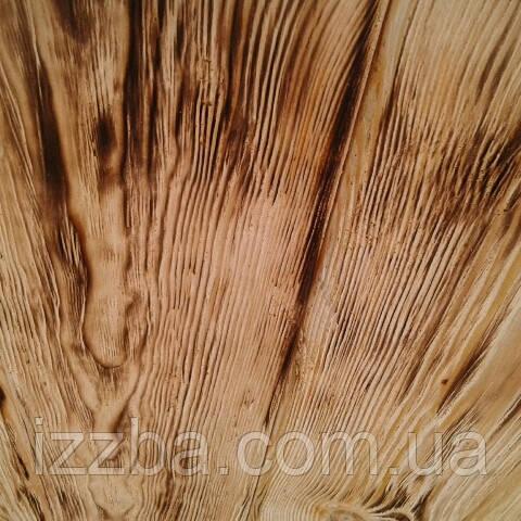 Балка  деревянная состаренная