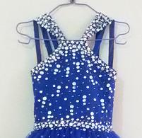 Бальное платье - Виктори, фото 2